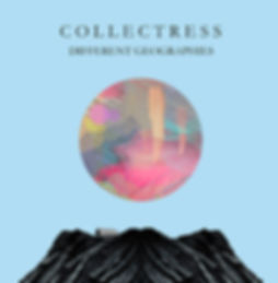 Collectress_DG_Album_Visuals.jpeg