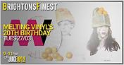 Melting Vinyl flyer.png