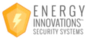 Energy_Innovations_Logo-horiz-05_edited.