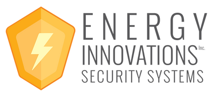 Energy_Innovations_Logo-horiz-05.png