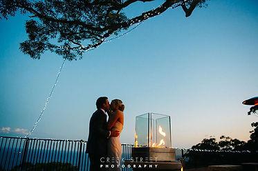 South coast wedding music, illawarra wedding music, sydney wedding music, south coast acoustic wedding music, sydney acoustic wedding music