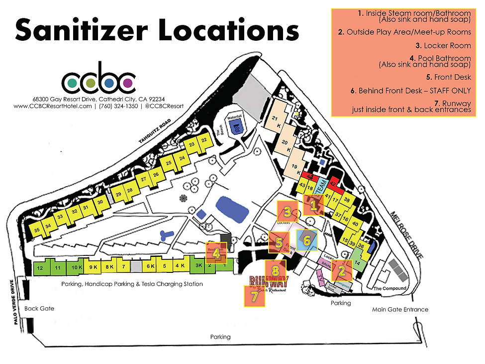 Sanitizer Locations 2020 - Corrected_Pag