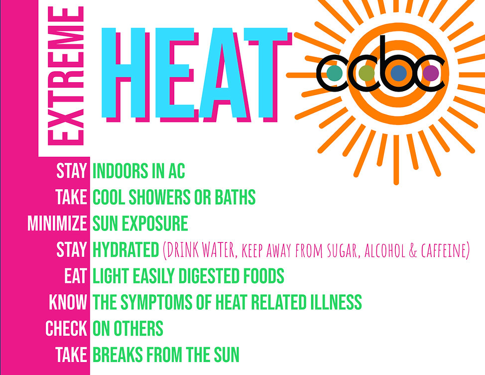 Heat Warning Copy.jpg