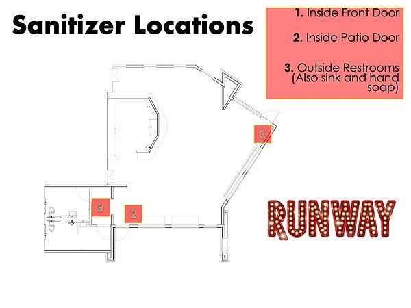 Sanitizer Locations 2020 - Runway.jpg