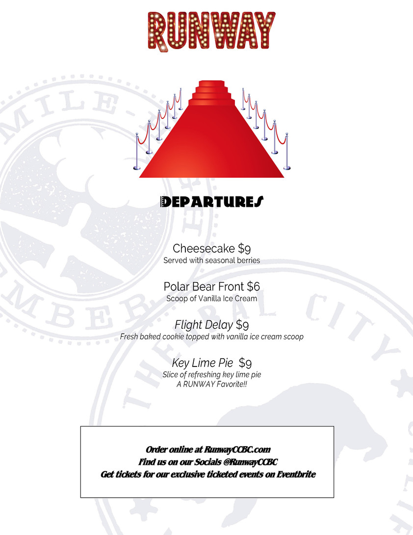 Runway Standard Menu 2021 with staff revisions FINAL_Page_4.jpg