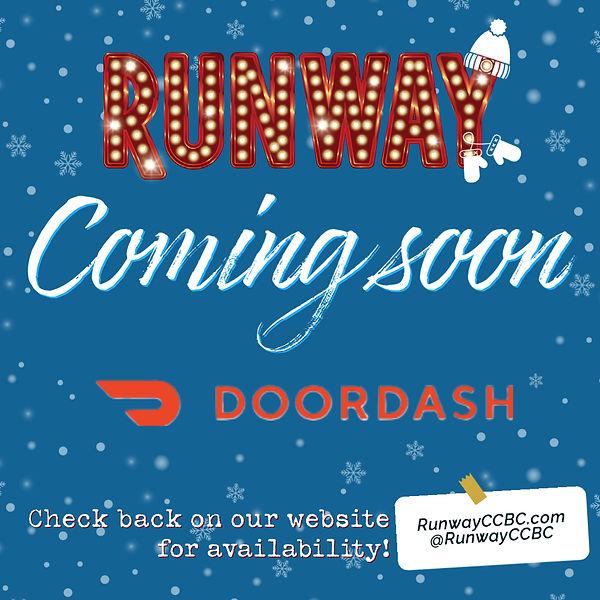Coming Soon Doordash.jpg