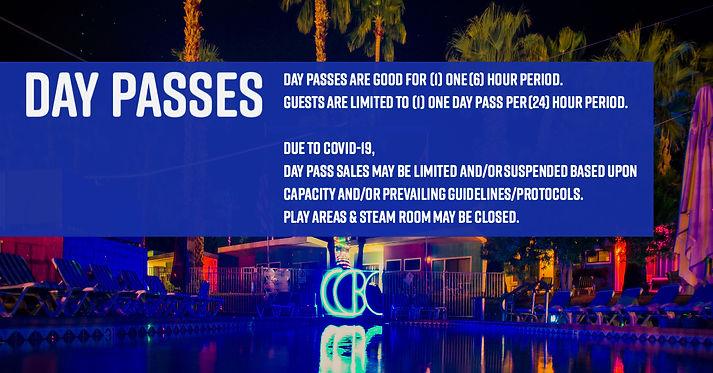 Day Passes - July.jpg