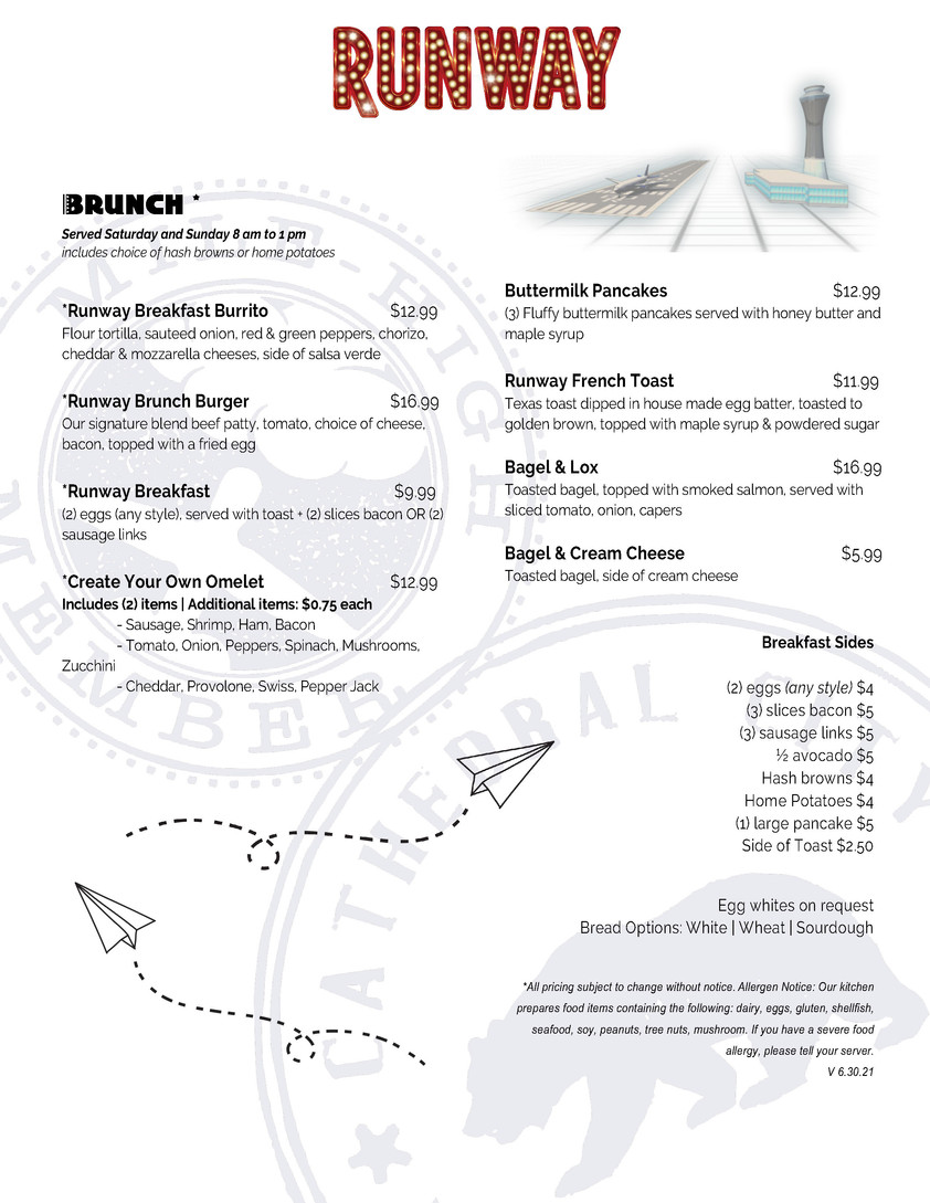 Runway Standard Menu 2021 with staff revisions FINAL_Page_3.jpg