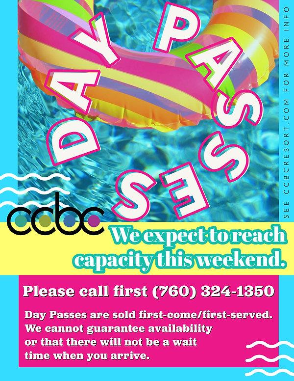 Day Pass Capacity 3-26-21.jpg