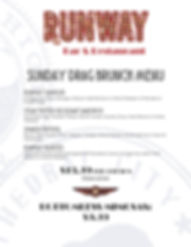 Sunday Drag Brunch Menu 11-10-2019.jpg