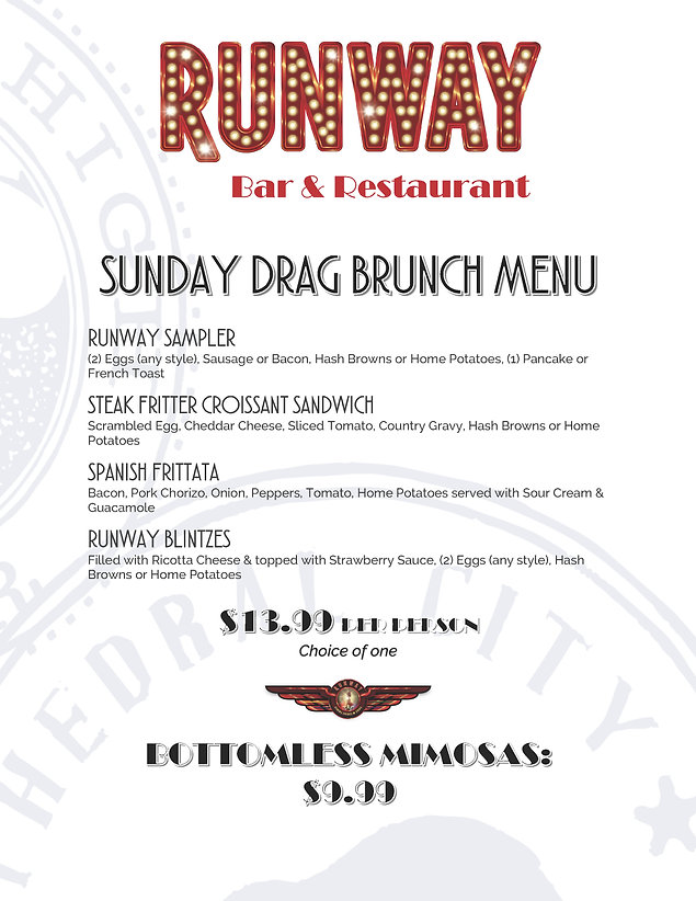 Sunday Drag Brunch Menu 11-10-2019.jpg