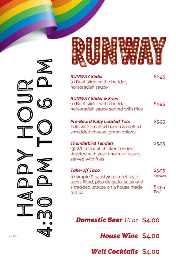 Happy Hours 7.20.21 Copy.jpg