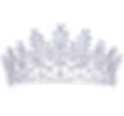 png-tiara-tiaras-1024.png