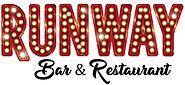 Runway Bar & Restaurant - No City.jpg