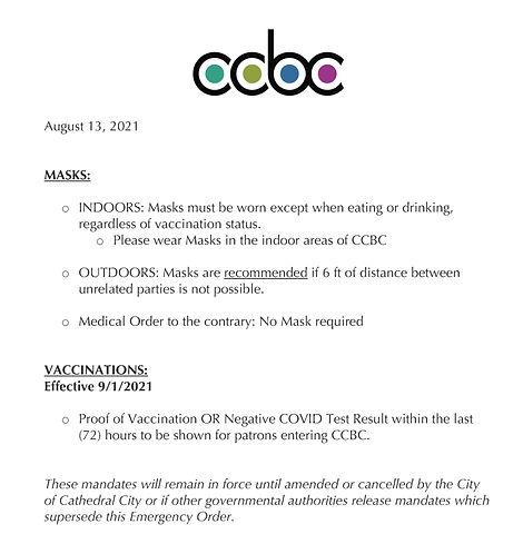 COVID Web Hotel Disclaimer August 12 2021_edited.jpg