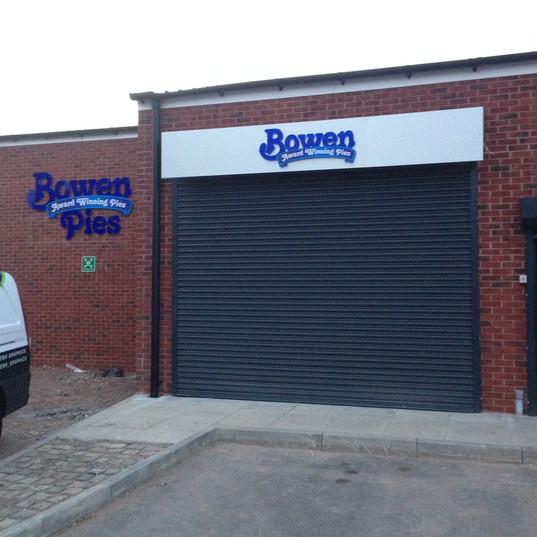 Bowen sign2.JPG