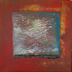 Bilde 2 til utstilling