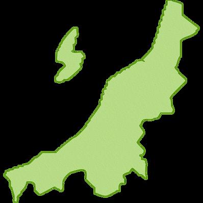 map-niigata.png