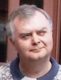 Alan Davies.jpg