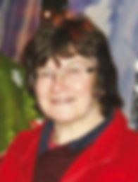 Diane Malyon.jpg