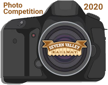 PhotoComp2020.png