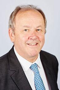 Peter-Copsey-1.jpg