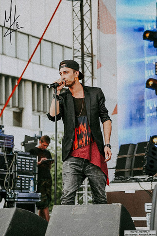 Ilya Samitov