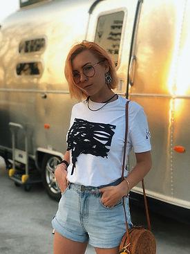 Manka Basic T-shirt White (1).jpg