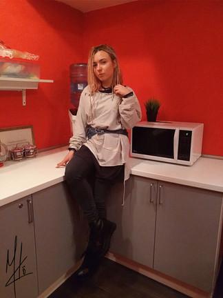 Olga (2).jpg