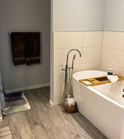 BathroomRemodel-2_edited.jpg