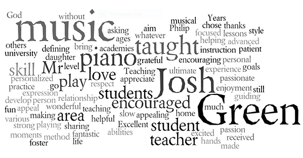 Piano Teacher in Arlington piano lessons arlington piano lessons in arlington