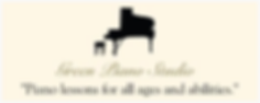 Arlington Piano Lessons piano lessons arlington piano teacher arlington