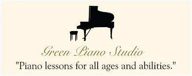 Arlington Piano Lessons piano lessons arlington piano teacher arlington