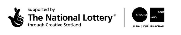 CS_Lottery_SB_bw.tif