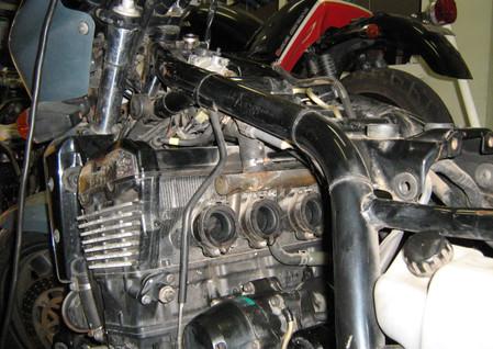 ZRX1100修理画像 007.jpg