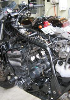 ZRX1100修理画像 008.jpg