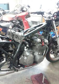 DVC00453.JPG