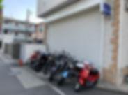 4C5C51EA-457B-415D-A68D-8C9C11F804D5.jpe