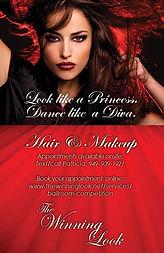 Hair And make up advert.jpeg