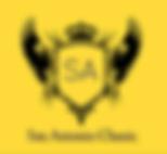 SA Logo Wings_edited.png