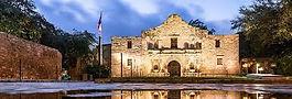 SA Alamo.jpg