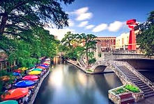 SA River pic_edited.jpg