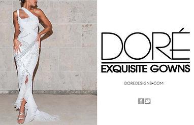 Dore-Designs-silver-and-white.jpg