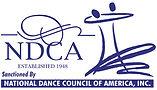 NDCA Sanctioned Logo - August 2010.jpg