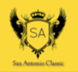 SA Logo Wings.png
