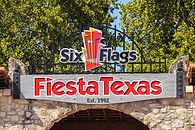 six-flags-fiesta-texas-19.jpg