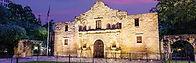 SA Alamo pic.jpg