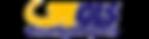 gls-oriondivat-partner-logo.png