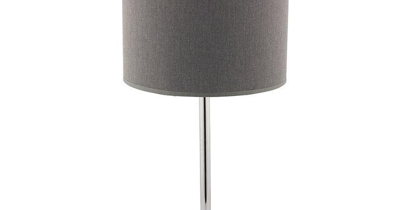 TL-9301 éjjeliszekrény-lámpa