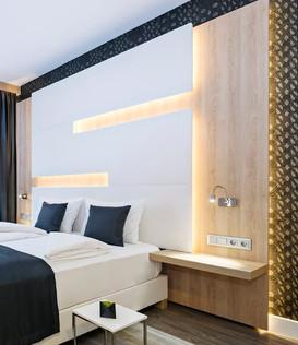 KVI_Hotel_404_02_mod.jpg